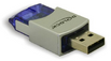 OneCable.net Bluetooth-Adapter OCN_BT1