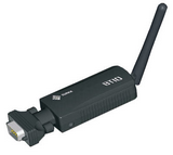 OneCable.net Bluetooth-Adapter OCN_BT2